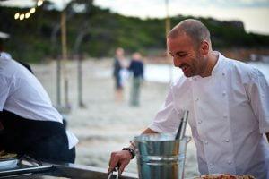 Beach-BBQ-Dinner-photo-Ord-15