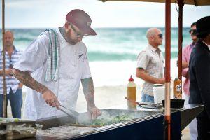 Beach-BBQ-Dinner-photo-Ord-7