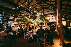 Feast-in-the-Forest-Friday-Photo-Elements-Margaret-River-45