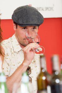 Image-11-Wine-Sunday_Village_699-2