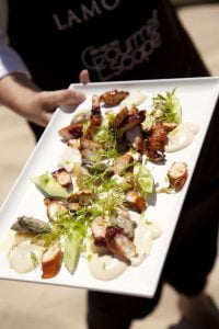 Image-3-Food-shot-Smiths-Beach